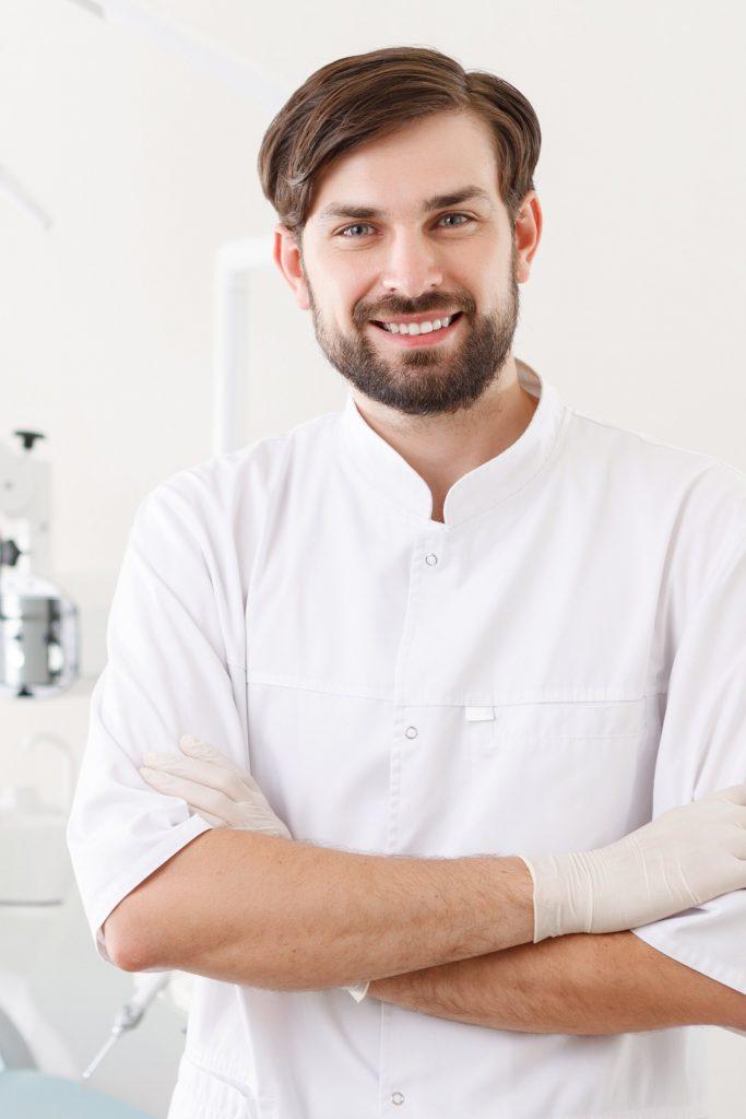 cosmetic dentistry las vegas