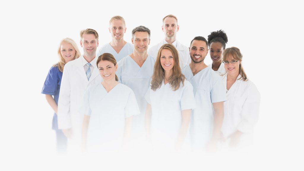 trusted dental care las vegas