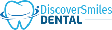Discover Smiles Dental