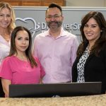 Affordable Dentistry Las Vegas