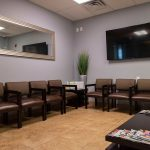 Dr Raj Dentist Clinic
