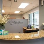 Discover Smile Dental