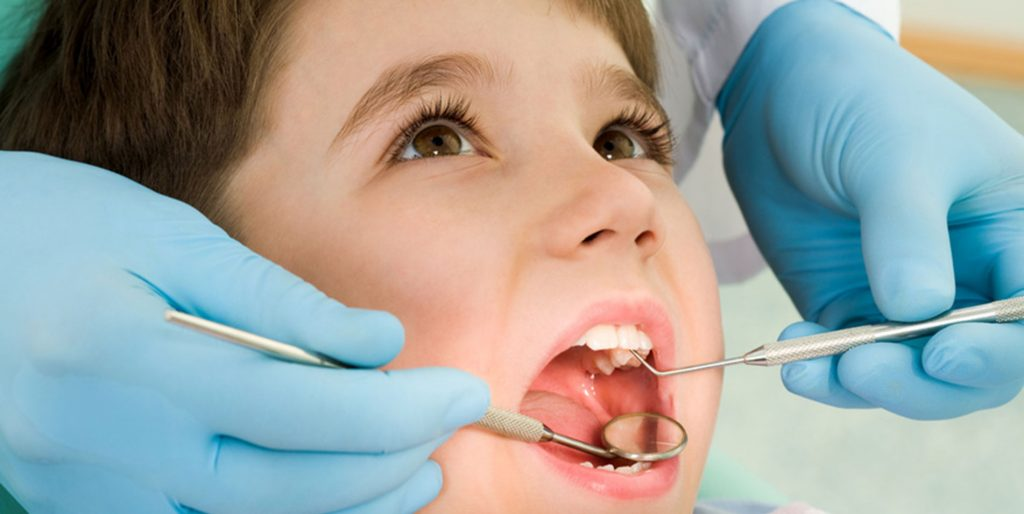 Teeth Cleaning Specialist Las Vegas